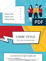 Comic Style by Slidesgo.pptx