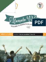 Llamado_yo_AN_01 (1).pdf