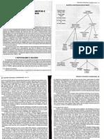 kupdf.net_o-cristianismo-atraveacutes-dos-seacuteculos-earle-e-cairns-cap-34.pdf