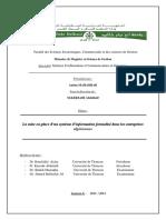 La-mise-en-place-d-un-systeme-d-information-formalise-dans-les-entreprises-Algeriennes.mag.pdf