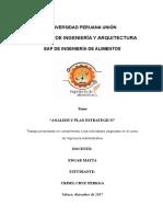 analisis de plan estrategico (FODA).docx