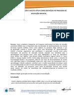 3194-11161-2-PB.pdf