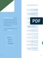 implementation_e.pdf