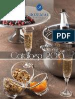 Rojemac_2016.pdf