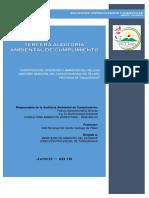 3AAC-RELLENO_PÍLLARO-ACTUALIZADO-JUNIO-2018-FINAL.pdf