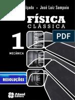 manual-FC-01.pdf