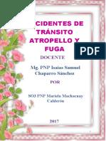 ACCIDENTES DE TRANSITO MONOGRAFIA MACHACUAY.docx