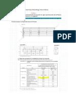 Tarea5predimensionamiento (1)..pdf