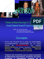 exposicionparkinson-120325160719-phpapp02