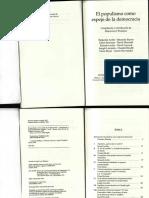 LACLAU-POPULISMO-QUE NOS DICE EL NOMBRE.pdf