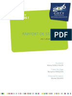 Rapport_Stage_COTY_2015_CASALS_SOLER_Maria-1.pdf