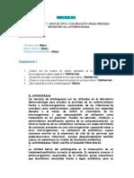 Preguntas Practica N°9 HPC.docx