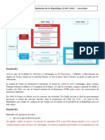 Correction-Effondrement-et-refondation-de-la-République-1940-1946.pdf