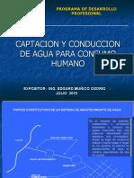 136575738-1-Captacion-y-Conduccion-Del-Agua