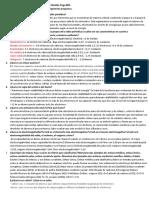 Taller enlace clase química octavo 26 de octubre-1 Nicolas Vega 805.pdf