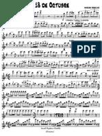 Al Señor D' Los Milagros Nº 18.pdf