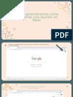 Como programar reunion en meet.pptx