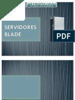 _SERVIDORES BLADE