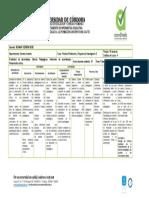 Tabla de operacionalización Corte 1 Rosmary  Herrera (1)