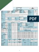 AMAL-18 STA DDR#24 06-03-2020