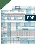 AMAL-18 STA DDR#25 07-03-2020