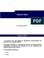 Tiristores_Matheus_Ribeiro.pptx