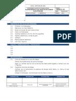 PETS-03 Mantenimiento de Sub Estaciones Electricas(NO)