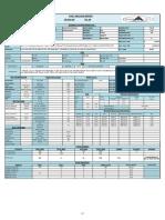 AMAL-18 STA DDR#34 16-03-2020