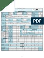 AMAL-18 STA DDR#31 13-03-2020