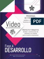 F4_VID_Desarrollo