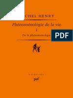 michel-henry-phenomenologie-de-la-vie-tome-i-de-la-phenomenologie.pdf