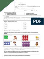 296054165-guia-de-aprendizaje-raiz-cuadrada.docx