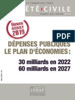 IFRAP - Dépenses oubliquezs.pdf