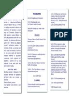 Brochure Convegno Definitiva