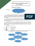 G11_Q1_Mod4_Sample Oral Communication