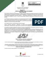 7. Certificado_Octubre_2020.pdf
