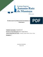 LINGUISTICA 2. aDQUISICION DE LA LECTOESCR.docx