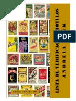 LISTA DE VERIFICAÇÃO RÓTULOS - ANDREIA GERK.pdf