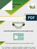 PADRÕES NOVOS - ÁGUA DE COCO (1).pdf