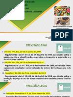POLPA DE FRUTA E AÇAÍ (REGISTRO, PIQ E ROTULAGEM).pdf