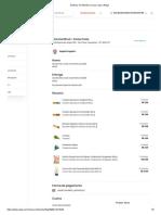 Delivery em Minutos na sua Casa _ Rappi.pdf