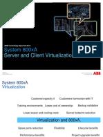 9AKK105713A9841_F_Session_6_Virtualization