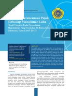 8063-20602-2-PB.pdf