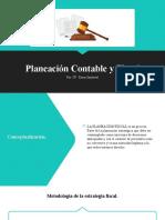 Planeación Contable y Fiscal.pptx