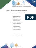 Anexo3 -quimica Tarea 3_ Viviana Ventero