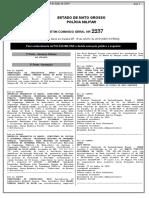 BCG_2237_19JUL2019.pdf
