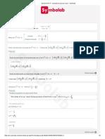 f(x)=2x^2+3x-4 - Calculadora paso por paso - Symbolab.pdf