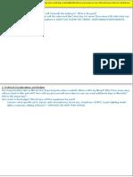 l7- proposal work sheet