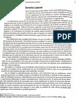 Conceptualizacion Laboral.pdf