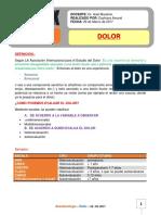 10. Dolor 29-03-17.pdf